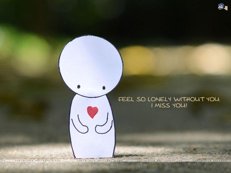 I Miss U My Dear Friend Edisi25s Blog